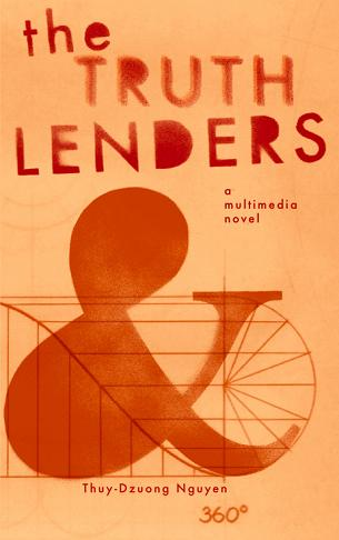 The Truth Lenders