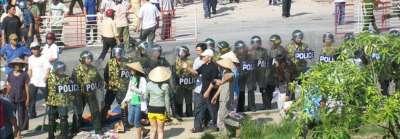 http://freevietnews.com/audio2//data/upimages/loanly_police-400.jpg