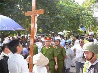 http://freevietnews.com/audio2//data/upimages/thaiha_thanhgia-400.jpg