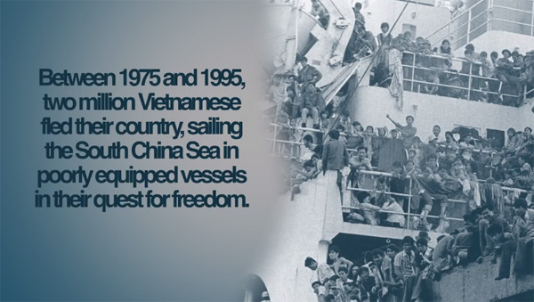 http://freevietnews.com/cnr/data/upimages/photo4_vietnamwar.jpg